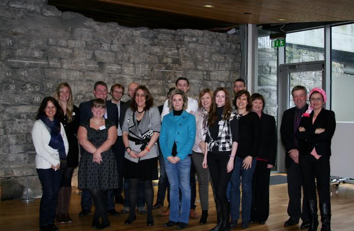 Dublin City EUBranding_Feb2014L