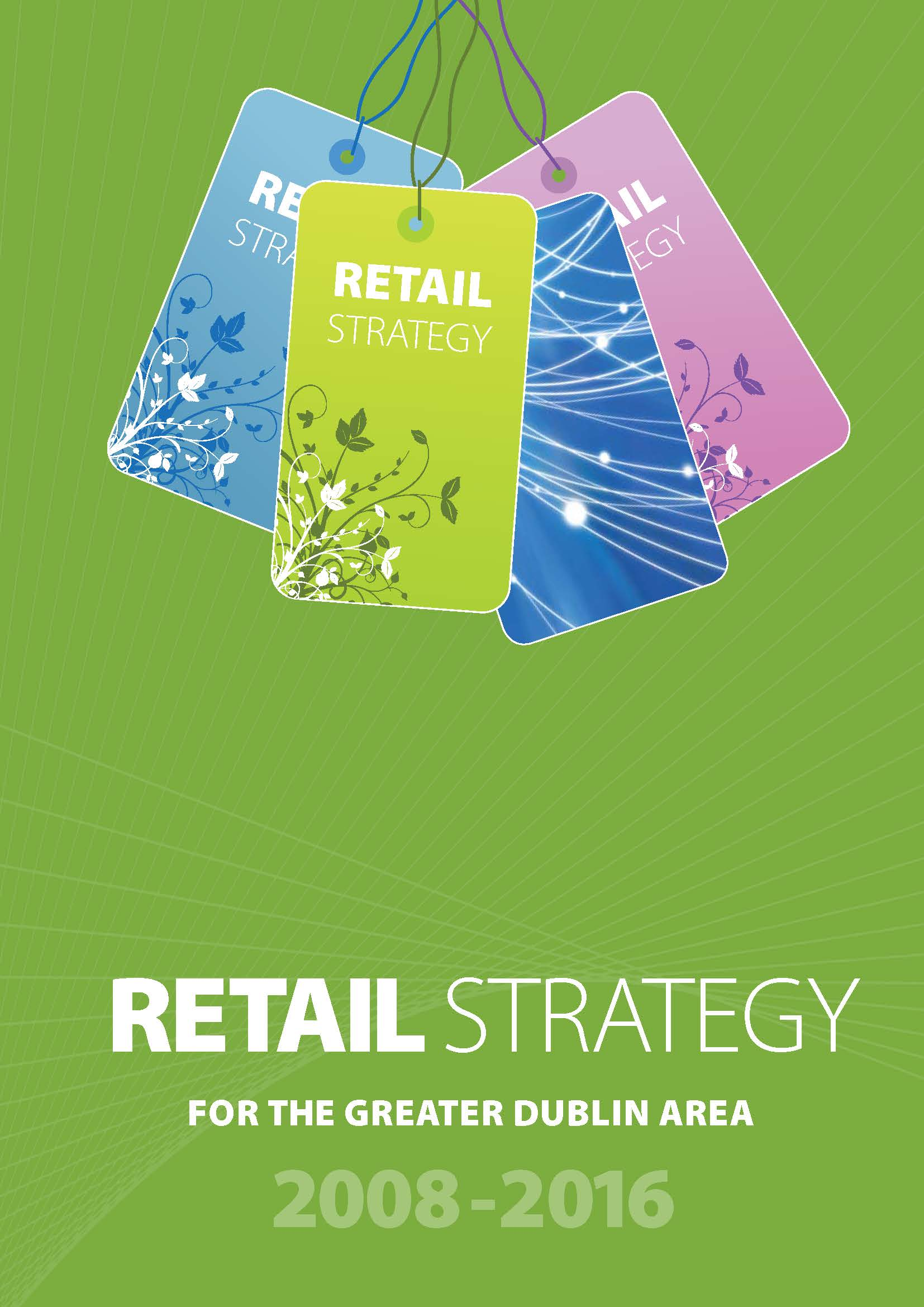 Greater-Dublin-Area-Retail-Strategy-2008-2016 pic