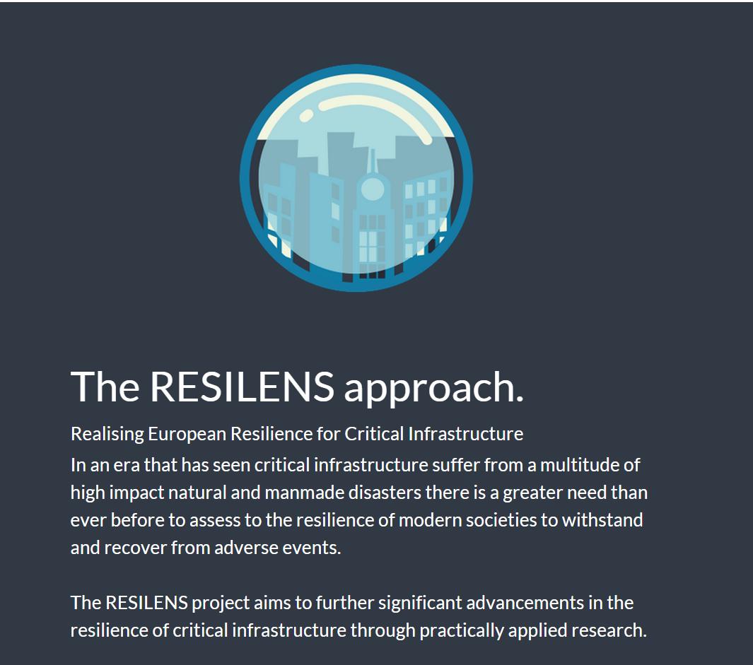 Resilens1.1