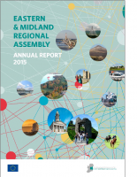 EMRA Annual Report 2015