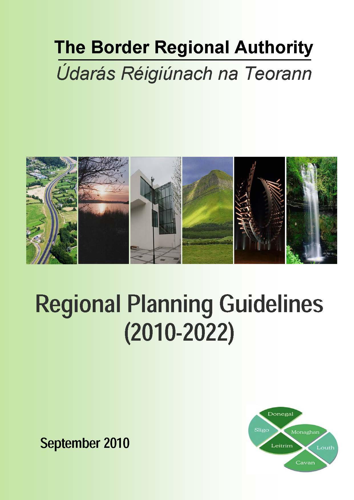 Border-Regional-Planning-Guidelines-2010-20221