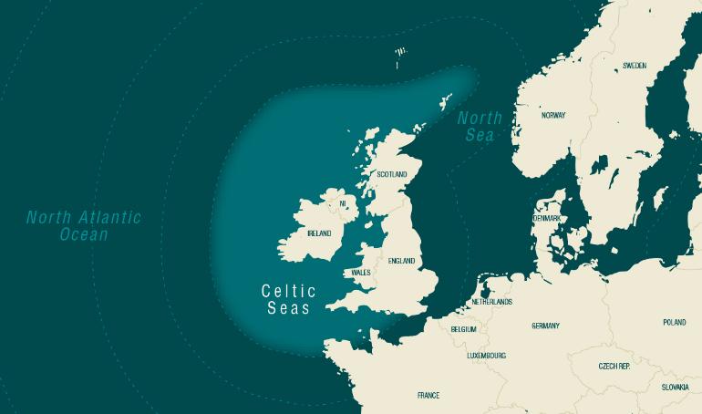CSP_European-Map_June-2014_crop