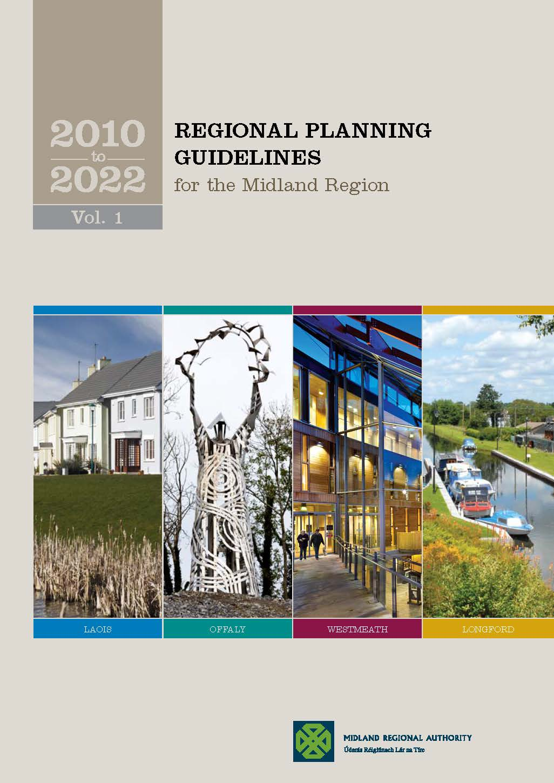 Midland-Regional-Planning-Guidelines-2010-2022
