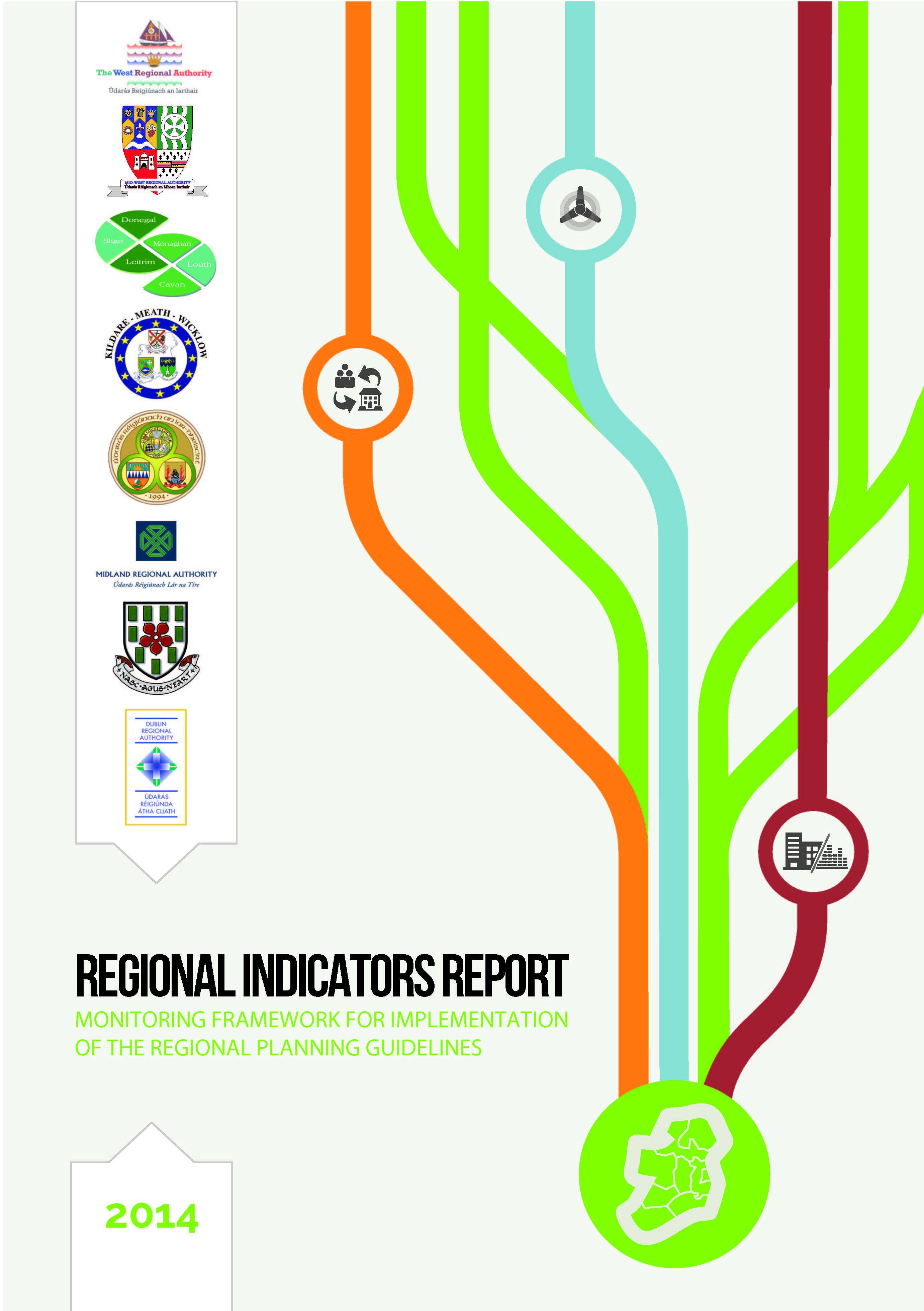 Regional_Indicators_Report_2013 pic