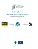 November 2014 Workshop REPORT