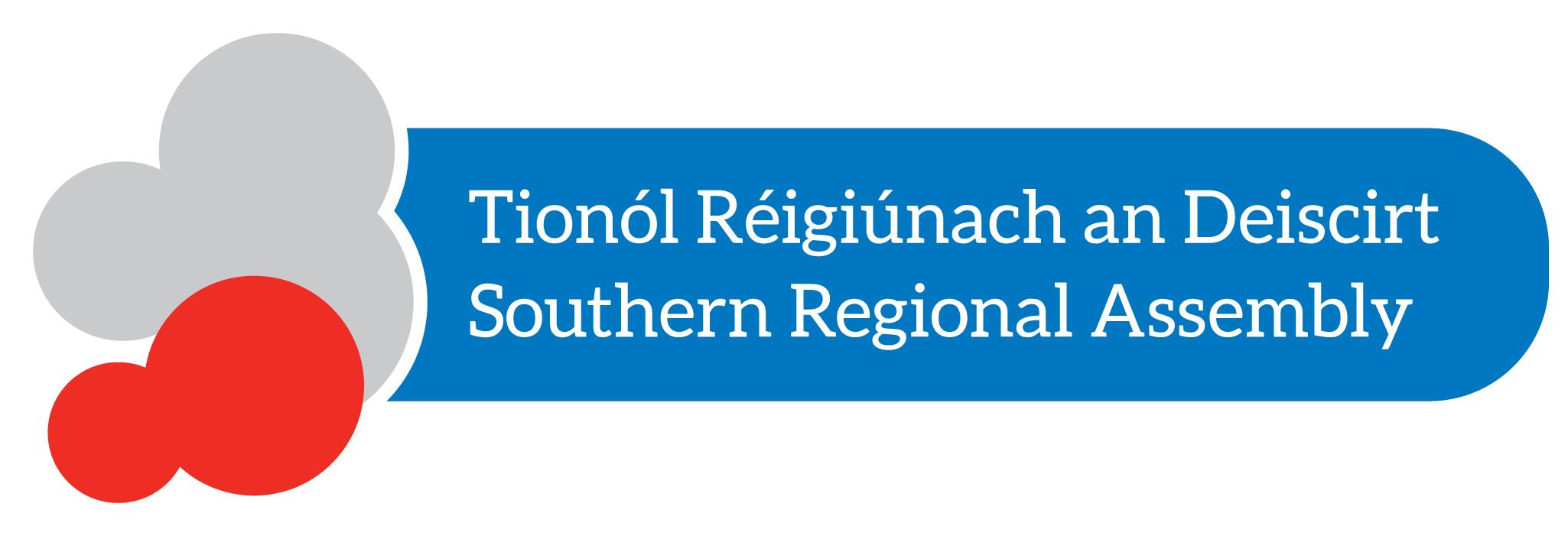Southern-Regional-Assembly-Logo-Bilingual-lrg