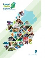 Ireland-2040-Our-Plan-Draft-NPF
