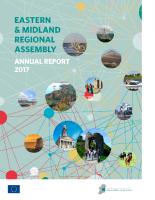 EMRA Annual Report 2017
