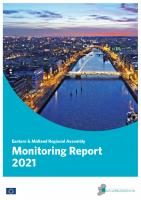 EMRA Monitoring Report